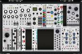Modules I want
