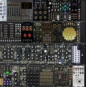 Current Studio Setup (1)