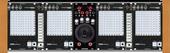 SYR-E84 (Tactile Control Skiff)