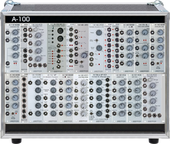 Doepher A-100 System