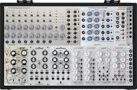 complément Eurorack (copied from Perlinf)