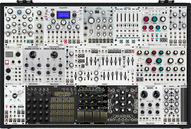 My Need more modules
