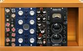 My mastering 500 Series