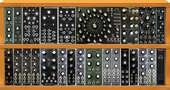 Rest of the Knobs