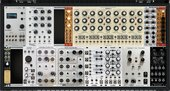 1710 atmospheric eurorack