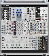 downsampling's modular III
