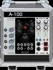 a-100 mini idea