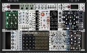 showcase rack modules