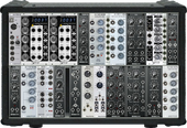 Doepfer-EWM Modular (copy)