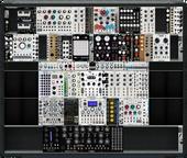 Current Module Collection - April 30 2018
