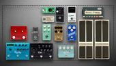 Current Board