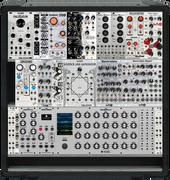 8/17/18 - Oscillator Case (post-E370)