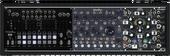 Noir Drum Machine v2