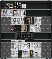 Next State of Collection (copy)