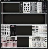 drum machine (copy)