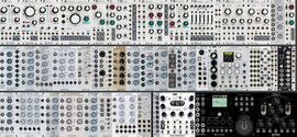All my Modules - Neue Formation V1