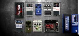 Bass Board 1