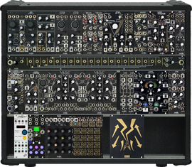 Make noise shared system (copy)