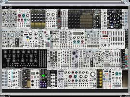 54 Most Popular Modules