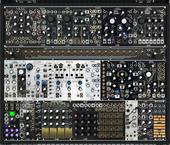Make Noise Complete