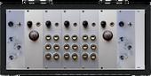 Skifstruments Pods 60