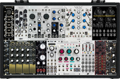 My lither Eurorack