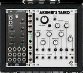 Akemie's Minicase (copy)