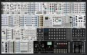 All my Modules + Panharmonium