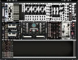 MST/Synthrotek (Under Development)