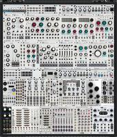 Intellijel 104hp 7U Portable 2x (planning 20190424)