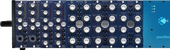 Outboard Processors