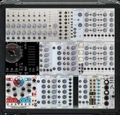 Sequence Generator