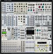 Main Synthesizer 2019