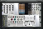 z Archive - Studio Rack (2019-12-06)