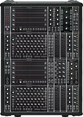 Moon Sequencing 12U